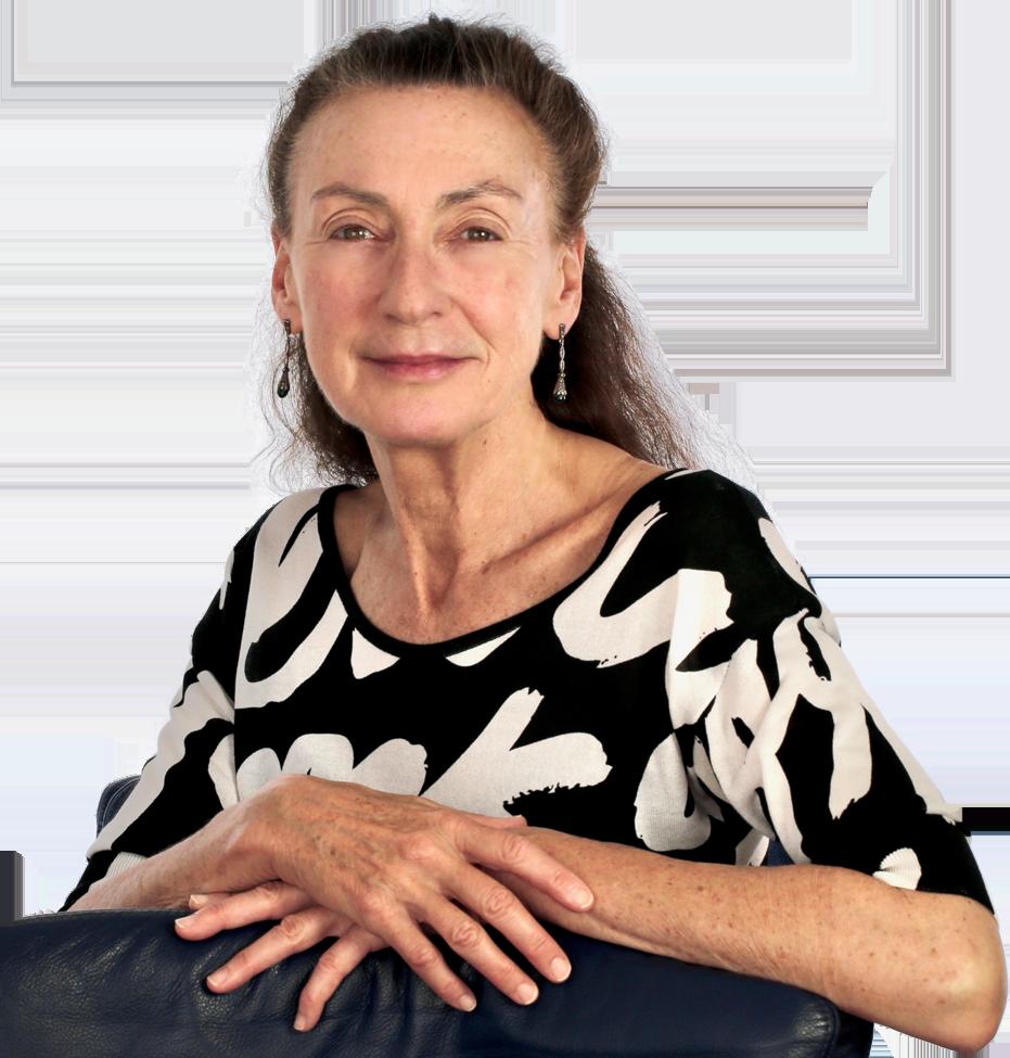 Dokter Lydia Boeken