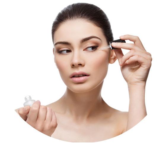 Huidverbetering - Effectieve Cosmeceuticals - SkinCeuticals Amsterdam Kliniek