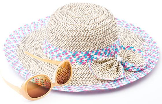 zonbescherming amsterdam kliniek SkinCeuticals